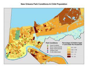 ChildPopulation